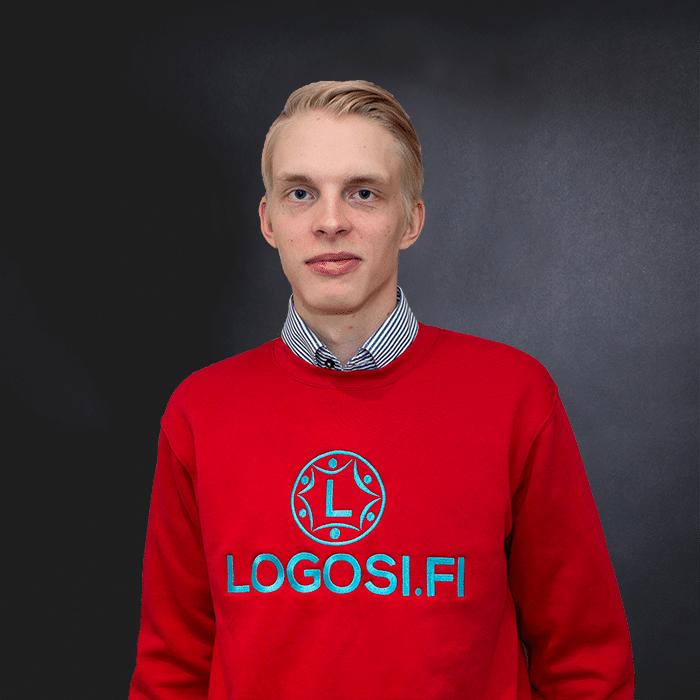 Lauri Lehtinen